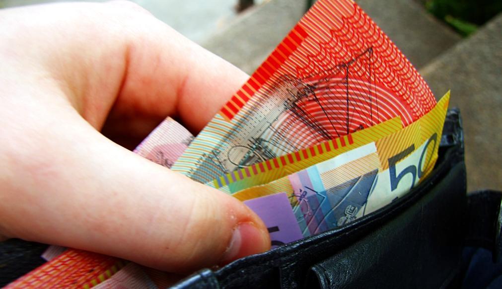 United cash loans not lending photo 3
